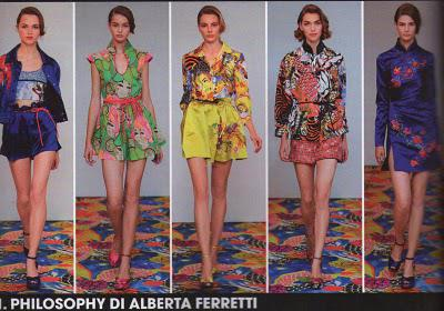 Primavera-Estate 2011-Asiatica