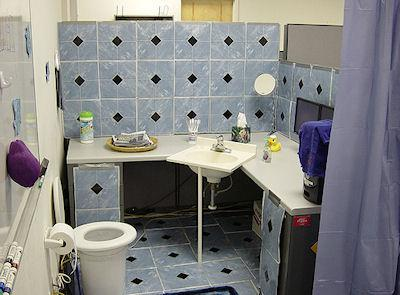 40 Hilarious And Provocative Cubicle Modifications