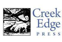 TOS Crew Geography and Culture from Creek Edge Press Review!