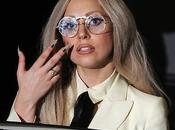 Lady Gaga Sets Twitter World Record