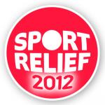 Sport Relief Challenge
