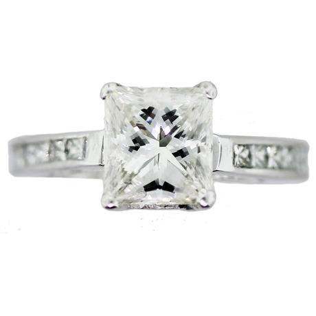 Snooki engagement ring, snooki engagement, snooki pregnant, diamond engagement ring, princess engagement ring, princess cut diamond, raymond lee ejwelers, boca raton wedding, jersey shore