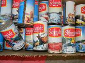 Schmidt's Beer Collection JJ's Auction Service Ends Today