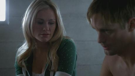 How well do you know Sookie & Eric in Season 4