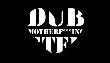 Dubstep? You mean this..