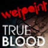 True Blood Wetpaint Names their Favorite True Blood Tumblr Blogs