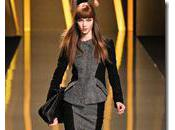 Elie Saab Fall 2012 Pret-a-Porter Collection