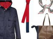Marni H&M Men's Collection