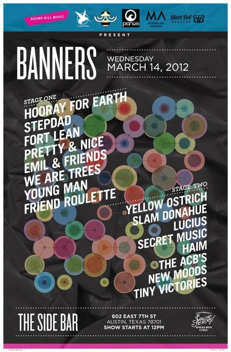 banners printready FINAL SIX BADASS NEW YORK MUSIC PEEPS PRESENT BANNERS SXSW