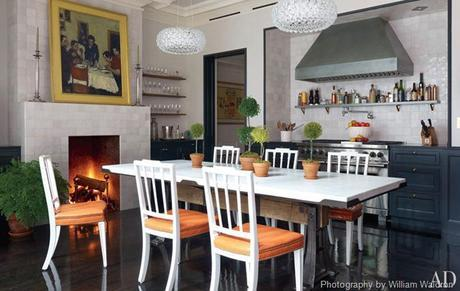 brooke-shields-david-flint-wood-new-york-home-05-kitchen-lg