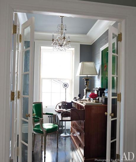 brooke-shields-david-flint-wood-new-york-home-09-study-lg