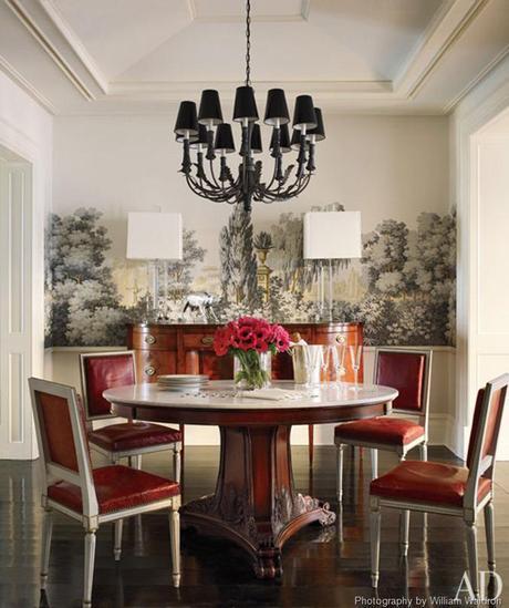 brooke-shields-david-flint-wood-new-york-home-04-dining-room-lg