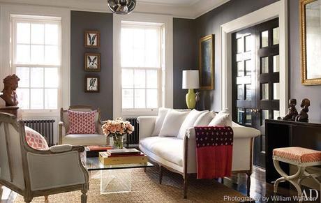 brooke-shields-david-flint-wood-new-york-home-03-living-room-lg
