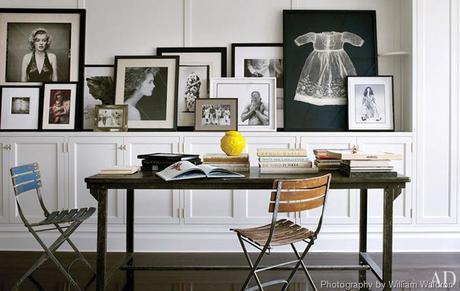 brooke-shields-david-flint-wood-new-york-home-07-family-room-lg