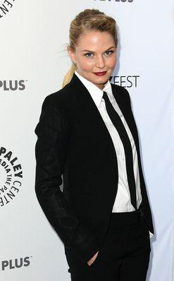 New pictures from Paleyfest 2012