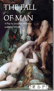 The Fall of Man poster