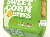 Review: Barfoots' Sweetcorn Bites