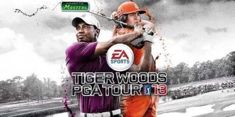 Breaking Down The Tiger Woods PGA Tour 13 Demo