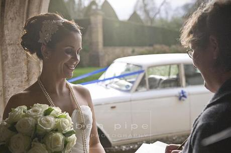 Weymouth wedding photography blog (9)
