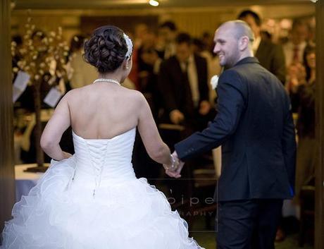 Weymouth wedding photography blog (18)