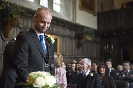Weymouth wedding photography blog (11)