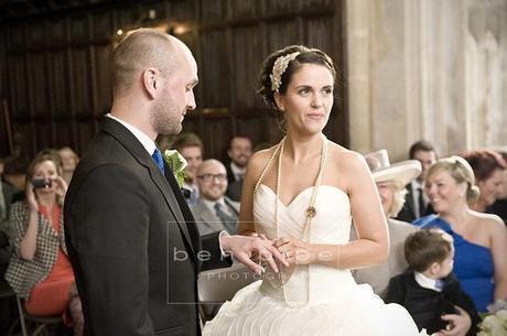 Weymouth wedding photography blog (14)