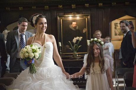 Weymouth wedding photography blog (12)