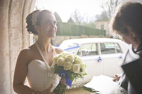 Weymouth wedding photography blog (10)