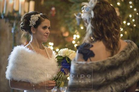 Weymouth wedding photography blog (17)