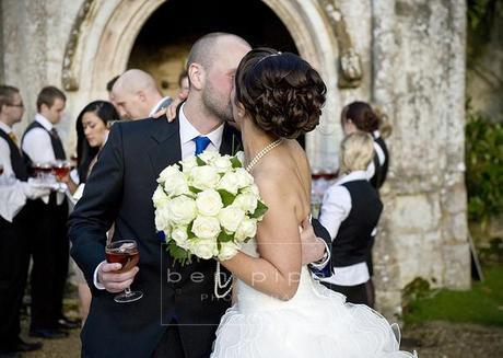 Weymouth wedding photography blog (15)