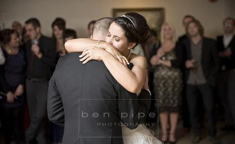 Weymouth wedding photography blog (21)