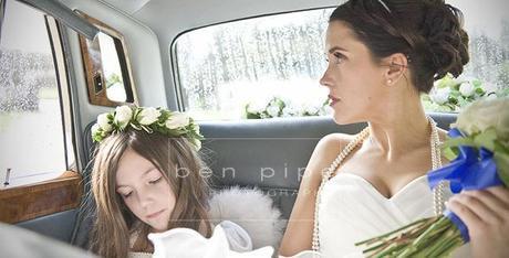 Weymouth wedding photography blog (8)