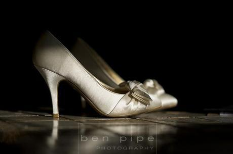 Weymouth wedding photography blog (23)