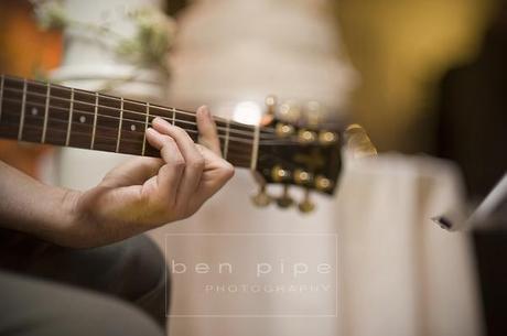 Weymouth wedding photography blog (20)