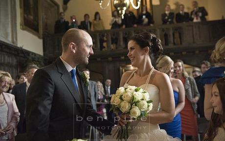 Weymouth wedding photography blog (13)