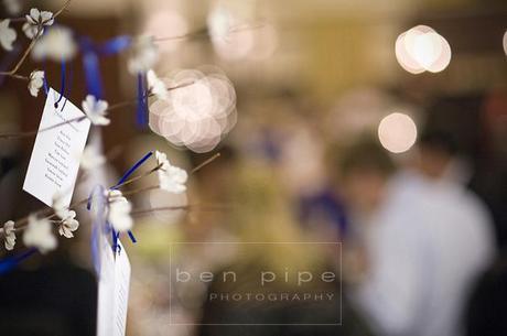 Weymouth wedding photography blog (19)