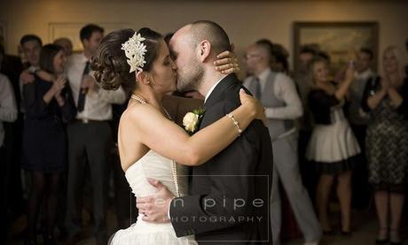 Weymouth wedding photography blog (22)