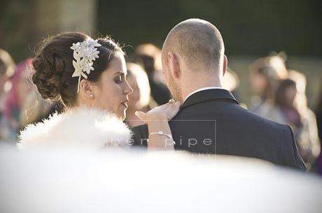 Weymouth wedding photography blog (16)