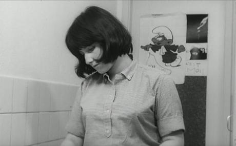 6785944174 e03e9b34ec b Chantal Akerman