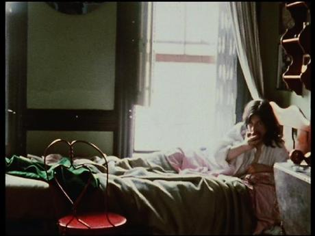 6932059887 1016291fbe b Chantal Akerman