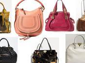 Fabulous Fashion Finds: $1000.00 Plus Handbag Wish List