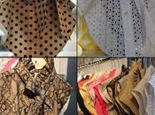 Fashion Lounge Tailored amNEWYORK