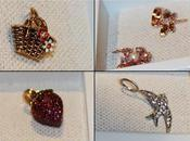 Juicy Couture's D.I.Y Charm Collection