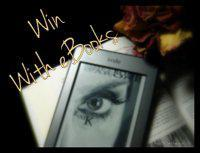 Win With eBooks