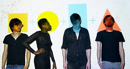body language SXSW 2012 BANDS TO WATCH