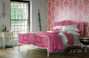 11 laura ashley bedroom design lg gt full width landscape 300x195 What To Buy the Worlds Best Mum