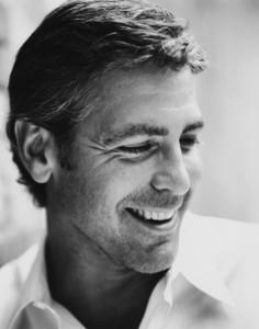 936full george clooney 236x300 What To Buy the Worlds Best Mum