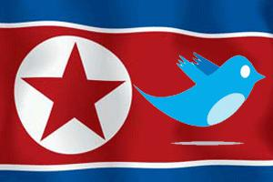 North Korea Enters the Frey on Chinese Social Media