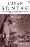 Sontag and Representations of Suffering