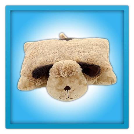 Review: Pillow Pets